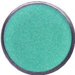 Bluetiful Regular Wow Embossing Powder (15ml)
